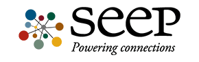 Small Enterprise Education and Promotion Network (SEEP)
