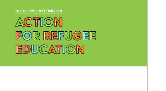logo-action-refugee-education